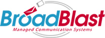 BroadBlast - Notification Systems - Mobile Marketing - Emergency Response - Group and Mass SMS Text Message Marketing
