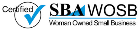 sba-about